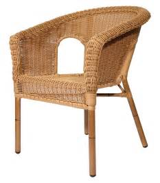 rattan papasan chair ikea saucer chairs ikea com