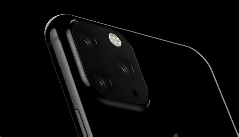 new concept is probably our best yet at apple s iphone 11 bgr