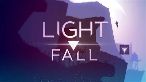 save the light pc release 2d platformer light fall release window announced for ps4