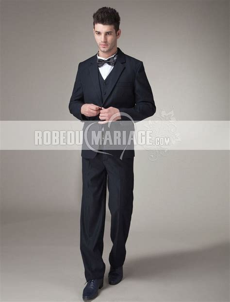 1000 images about costumes homme on satin