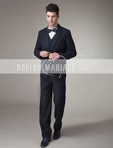 Costume Pour Homme Mariage : 1000 images about costumes homme on pinterest satin mariage and violets ~ Melissatoandfro.com Idées de Décoration