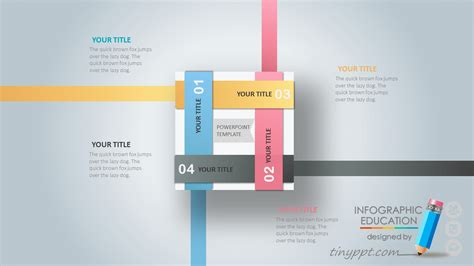 free downloadable powerpoint themes creative powerpoint templates free download free