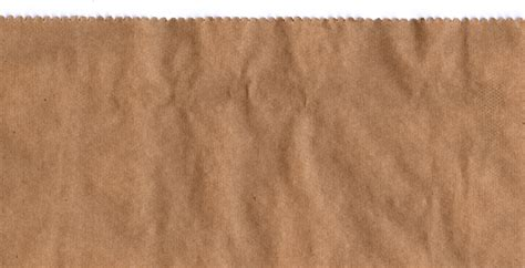 paint color brown paper bag serious discussion yellow or page 3