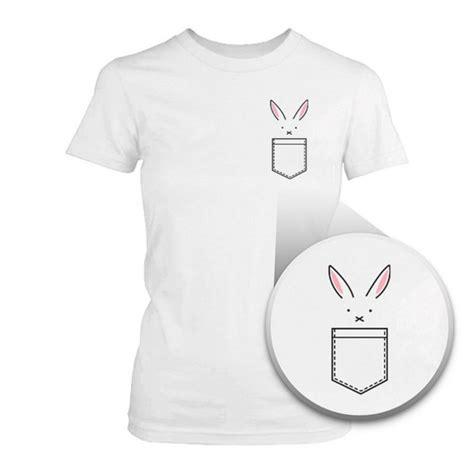 Tshirt Template For Logo Pocket by T Shirt Pocket Design Shirts Printed Pocket Shirts