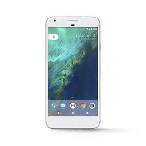 Google PixelPhone