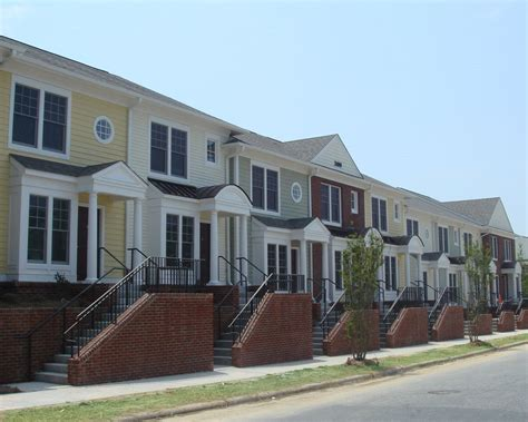 One Bedroom Apartments Greensboro Nc by One Bedroom Apts In Greensboro Nc Cheap One Bedroom