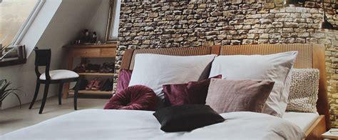 Schlafzimmertapeten Von Rasch, Marburg Und Co