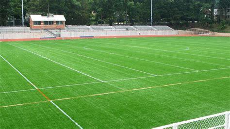 high school senior collapses  soccer field dies wtvc