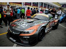 BMW's Augusto Farfus and Marco Wittmann Finish 5th and 7th