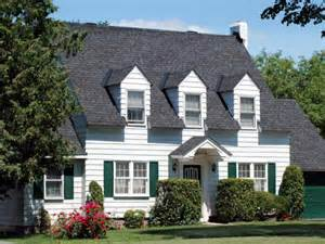 Top Photos Ideas For Architectural Styles by 26 Popular Architectural Home Styles Diy
