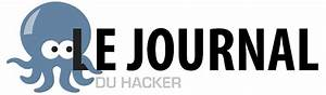 Le Journal Du Hacker : retweet 0 2 le bot twitter passage python 3 carl chenet 39 s blog ~ Preciouscoupons.com Idées de Décoration