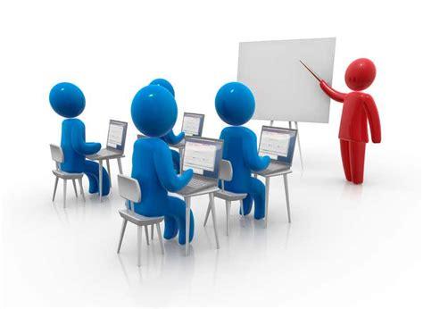 education  training  efvet