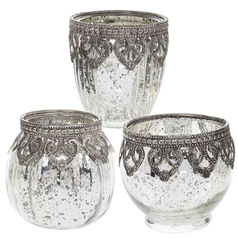 3998 tea light votives vintage lace tea light holders lanterns candle votive