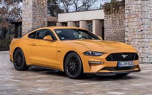 Ford Mustang Gt 5 0 : ford mustang fastback gt 5 0 v8 test specs topgear ~ Jslefanu.com Haus und Dekorationen