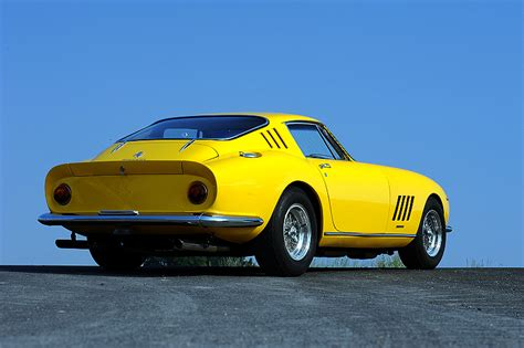 275 Gtb Price by 275 Gtb 4 For Sale At Talacrest