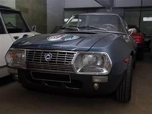 Lancia Fulvia Occasion : garage espace century v hicule vendre lancia fulvia zagato ~ Medecine-chirurgie-esthetiques.com Avis de Voitures
