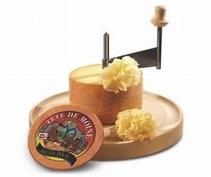 Käsehobel Tete De Moine : t te de moine aop fromage suisse schwitzerland cheese marketing ~ Watch28wear.com Haus und Dekorationen
