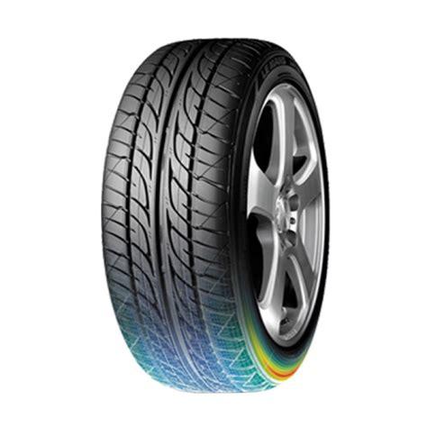 Ban Dunlop Bekas harga ban mobil dunlop 215 65 r16 harga 11