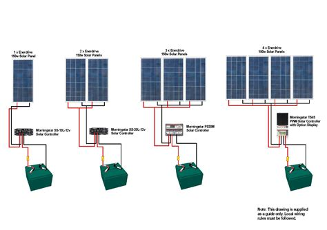 solar panel diagrams to print hq printable diagram