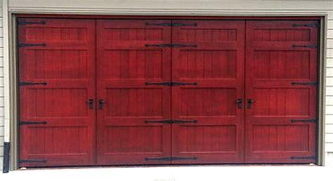 Large Exterior Doors by Exterior Large Wood Sliding Doors Insulated Warp Free
