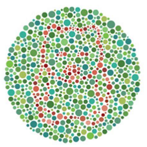 child color blind test 大好春光说说颜色的故事 搜狐教育 搜狐网