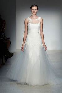 christos fall 2013 wedding dresses bridal market With christos wedding dresses