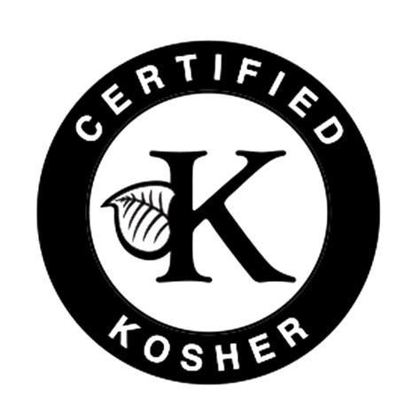 what does kosher by chloe is coming to boston all vegans rejoice