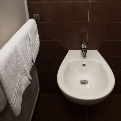 Who Invented The Bidet by The Increasing Popularity Of Bidets In The United States
