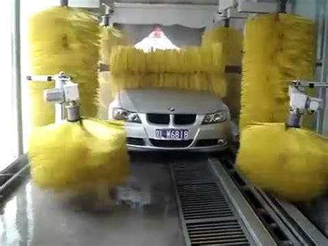 best washing machine best automatic car wash machine