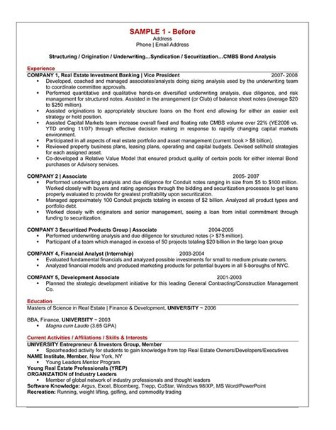 application letter sle cover letter sle wsj
