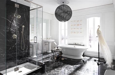 Tub And Shower Faucets by Artifacts Collection Kohler