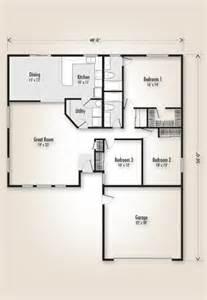 1702 plan homes adair homes