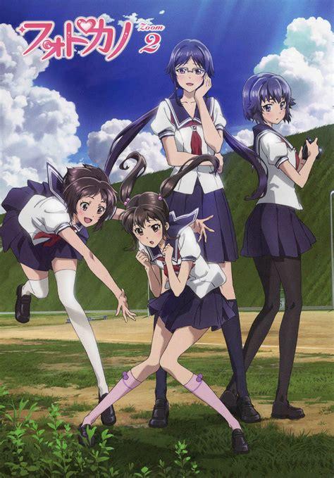 maeda kanon photo kano zerochan anime image board