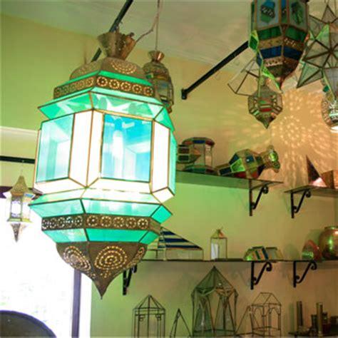 chambre artisanat maroc bazar marocain en ligne