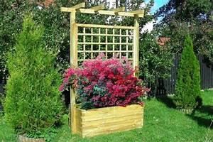 Garten Holzhäuser Aus Polen : ekodrewno holzprodukte aus polen gute qualit t ~ Lizthompson.info Haus und Dekorationen