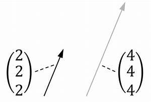 Vektoren Berechnen Online : vektoren schritt f r schritt berechnen studyhelp ~ Themetempest.com Abrechnung