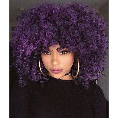 Natural Curly Coily Kinky Hair — Rainbow Of Curls