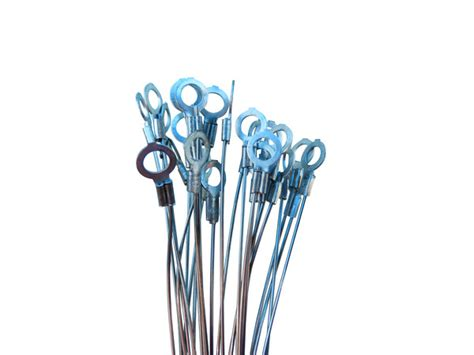 sealing wire heat sealer wire heating elements