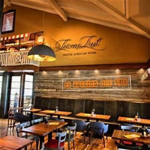 Cafe Del Sol Erfurt Erfurt : cafe del sol 28 photos 72 reviews bars echterdinger str 104 filderstadt baden ~ Orissabook.com Haus und Dekorationen