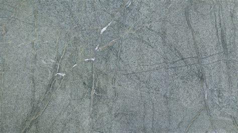 costa esmerelda granite kitchen counters bathroom vanities