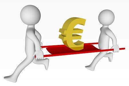 siege gmf rachat de crédit sedef crédit agricole prêteur gmf banque csf