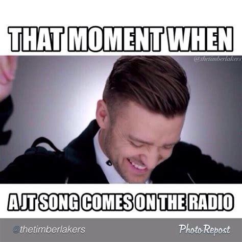 Justin Timberlake Meme - pin by malinda reed on justin timberlake pinterest