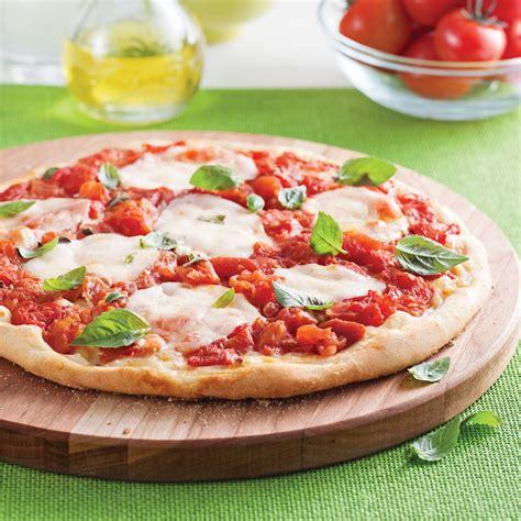 cuisine napolitaine pizza napolitaine recettes cuisine et nutrition