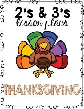 102 best thanksgiving theme images on 927   3a2ac269963b13be9fea1bbd30607355 thanksgiving jokes thanksgiving preschool