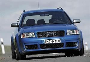 Prix Audi Rs6 : fiche technique audi rs6 avant plus a 5 portes d 39 occasion fiche technique avec ~ Medecine-chirurgie-esthetiques.com Avis de Voitures