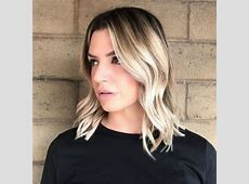 21 Hottest Short Wavy Hairstyles Ever! Trending in 2019