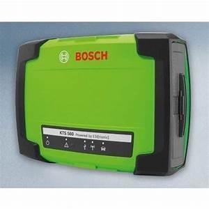 Bosch Kts 560 : bosch kts 560 at rs 150000 piece madurai id 19976775530 ~ Kayakingforconservation.com Haus und Dekorationen