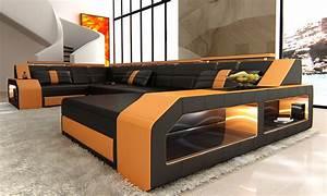 U Couch Mit Schlaffunktion : sofa dreams deal des tages groupon ~ Bigdaddyawards.com Haus und Dekorationen