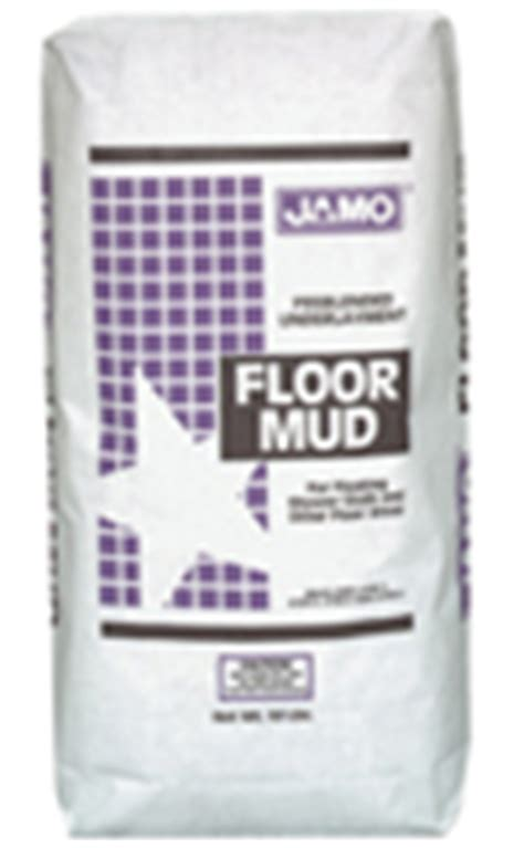 floor patching compound plywood patching compounds