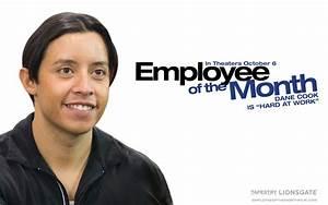Efren Ramirez - Efren Ramirez in Employee of the Month ...